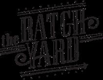 Community Logo batch yard