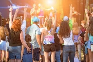 outdoor events in hartford, ct